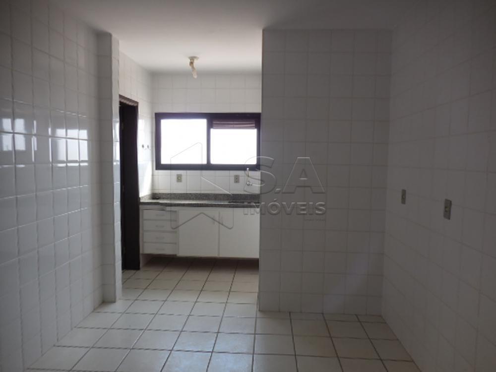Alugar Apartamento / Padrão em Botucatu R$ 1.400,00 - Foto 16