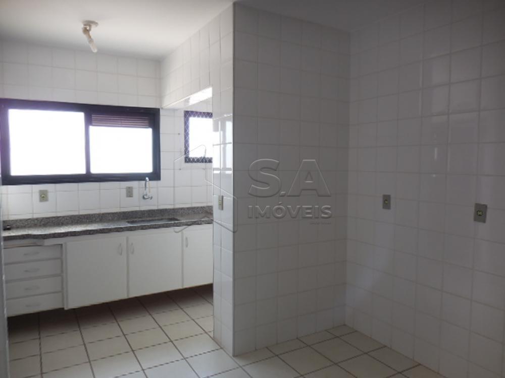 Alugar Apartamento / Padrão em Botucatu R$ 1.400,00 - Foto 17