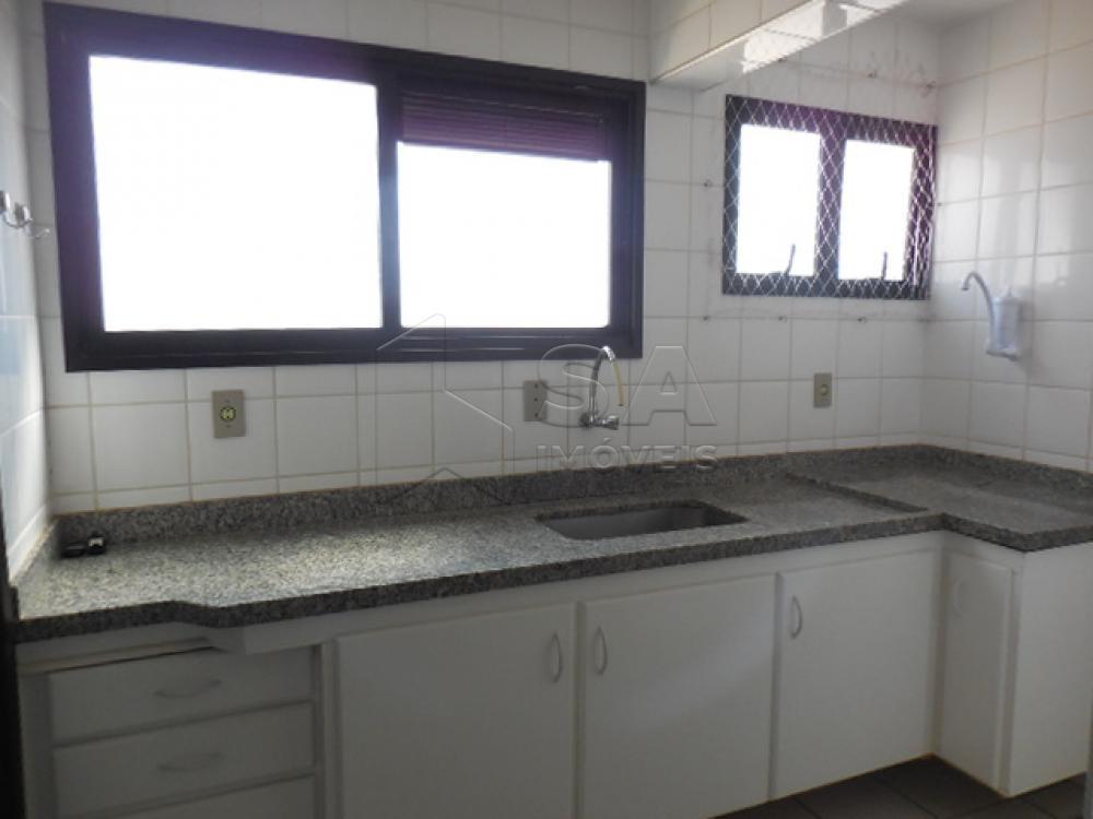 Alugar Apartamento / Padrão em Botucatu R$ 1.400,00 - Foto 18