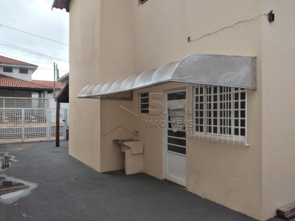 Alugar Casa / Sobrado em Botucatu R$ 1.200,00 - Foto 3