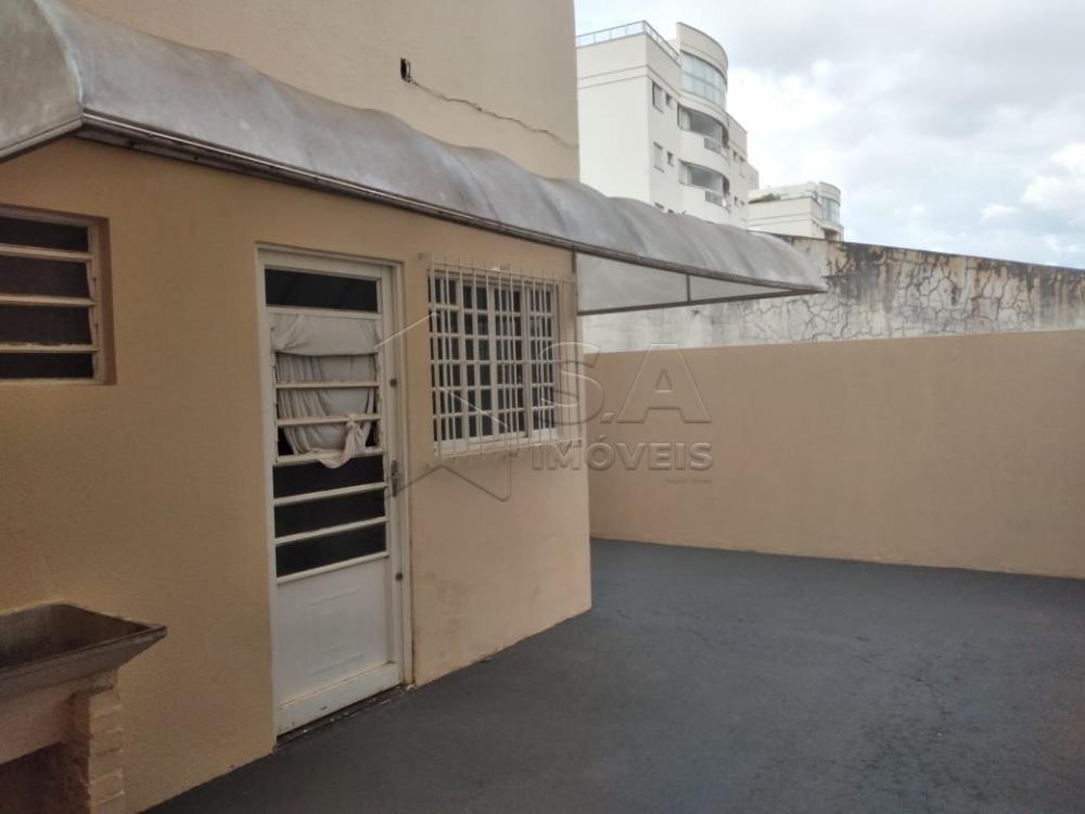 Alugar Casa / Sobrado em Botucatu R$ 1.200,00 - Foto 4
