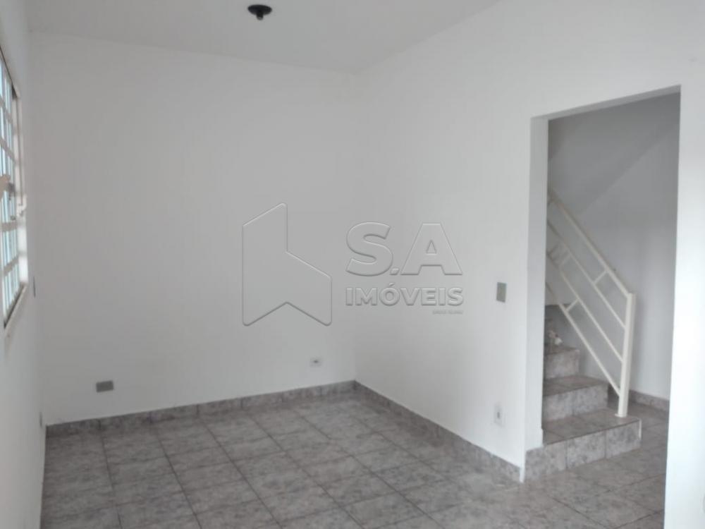 Alugar Casa / Sobrado em Botucatu R$ 1.200,00 - Foto 5
