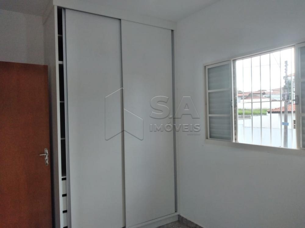 Alugar Casa / Sobrado em Botucatu R$ 1.200,00 - Foto 11