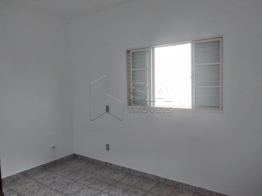 Alugar Casa / Sobrado em Botucatu R$ 1.200,00 - Foto 9