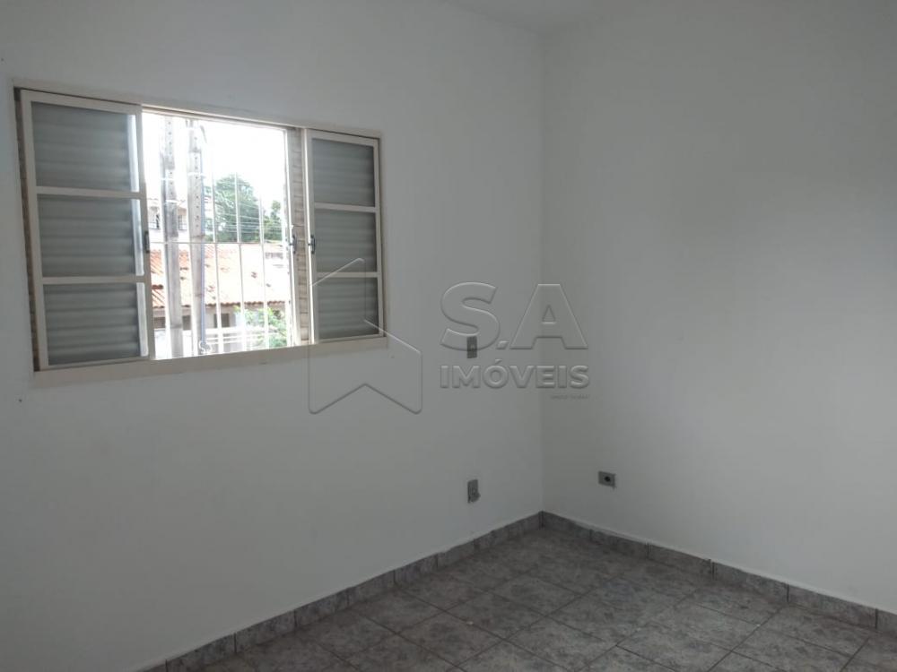 Alugar Casa / Sobrado em Botucatu R$ 1.200,00 - Foto 10