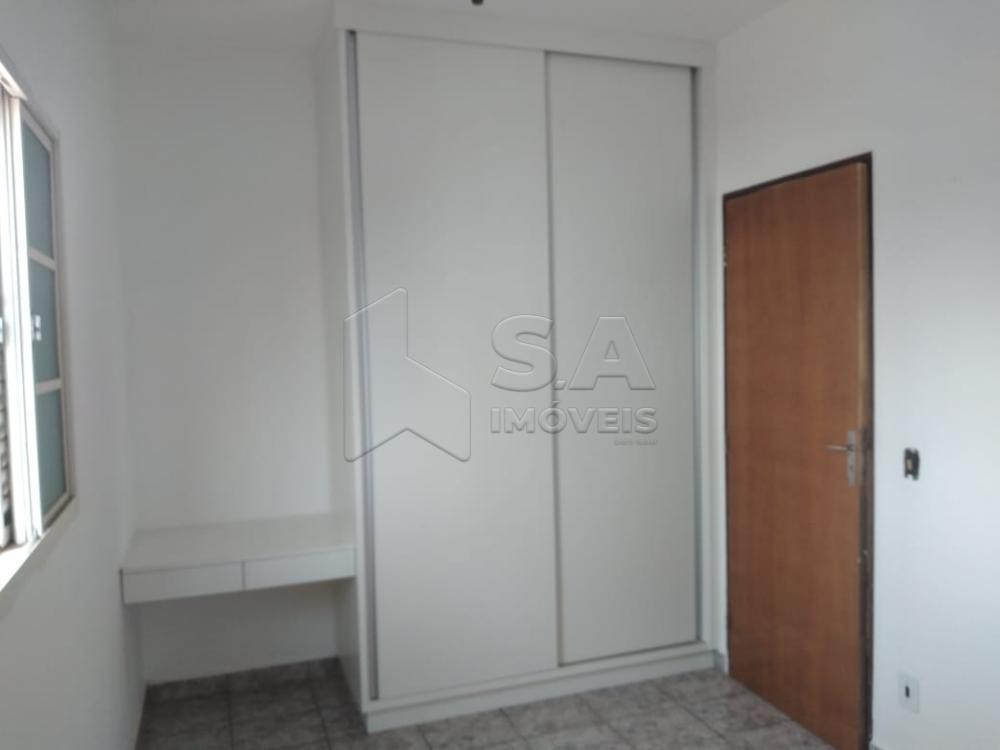 Alugar Casa / Sobrado em Botucatu R$ 1.200,00 - Foto 12