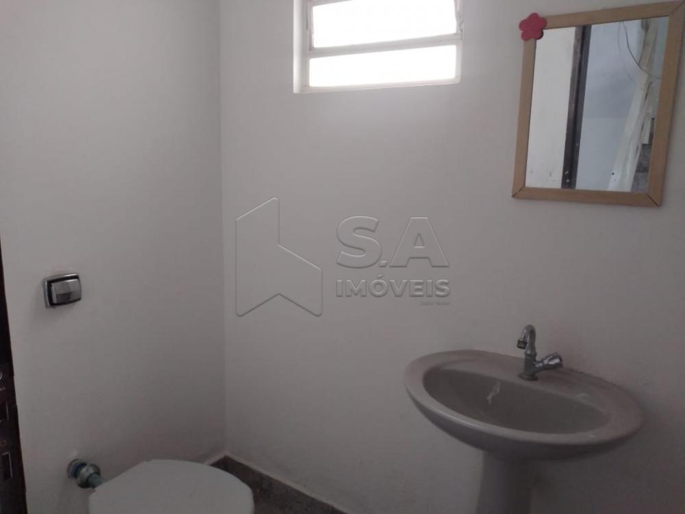 Alugar Casa / Sobrado em Botucatu R$ 1.200,00 - Foto 13