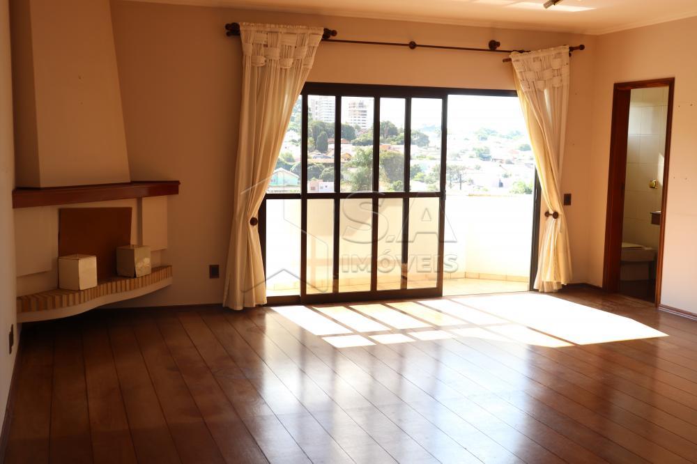 Comprar Apartamento / Padrão em Botucatu R$ 990.000,00 - Foto 2