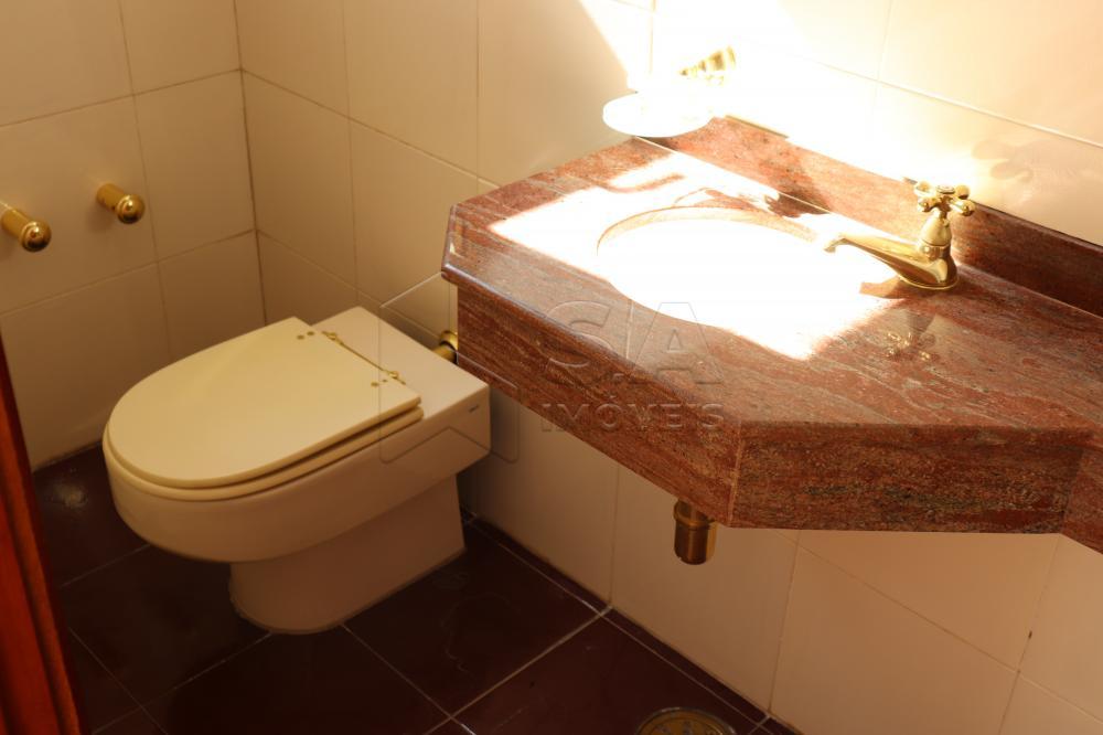 Comprar Apartamento / Padrão em Botucatu R$ 990.000,00 - Foto 3