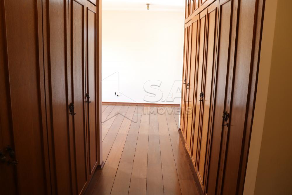 Comprar Apartamento / Padrão em Botucatu R$ 990.000,00 - Foto 6