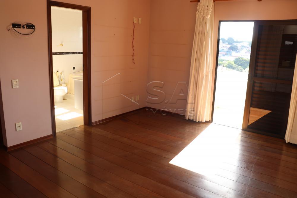 Comprar Apartamento / Padrão em Botucatu R$ 990.000,00 - Foto 7