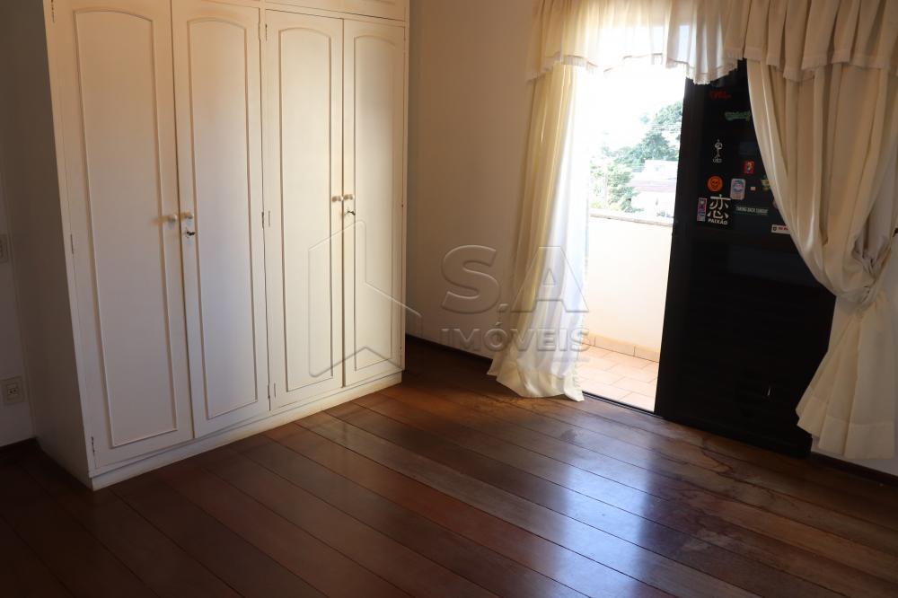 Comprar Apartamento / Padrão em Botucatu R$ 990.000,00 - Foto 20