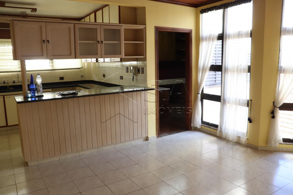 Comprar Apartamento / Padrão em Botucatu R$ 990.000,00 - Foto 23