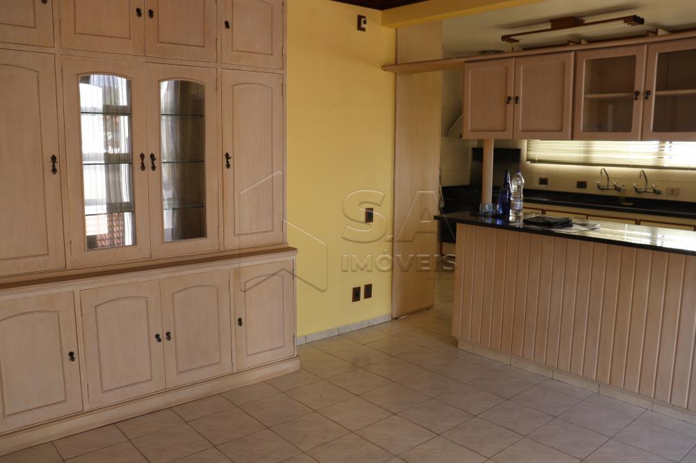 Comprar Apartamento / Padrão em Botucatu R$ 990.000,00 - Foto 24