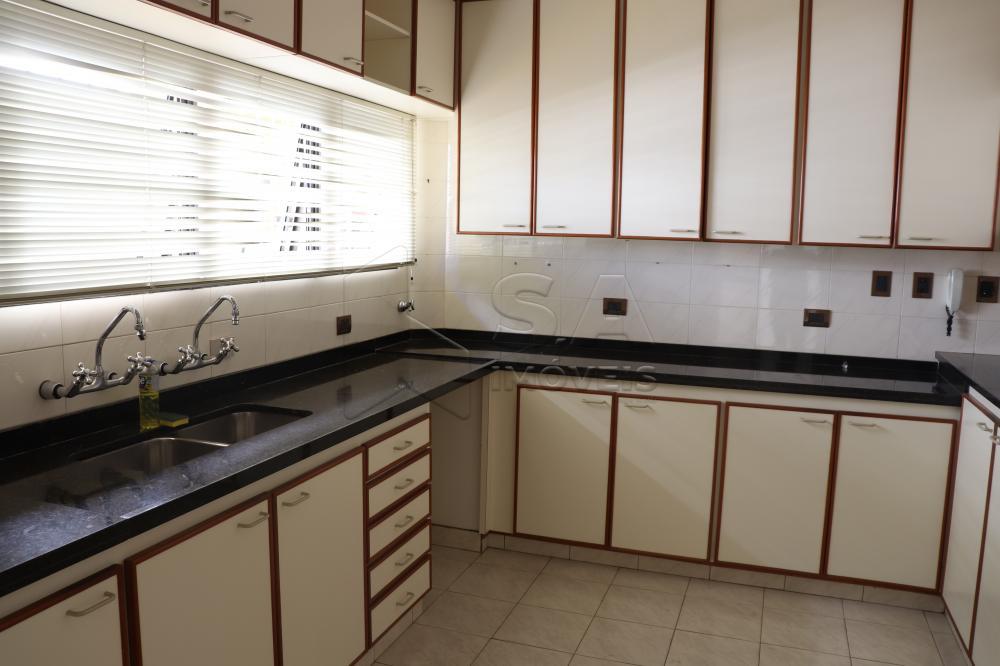 Comprar Apartamento / Padrão em Botucatu R$ 990.000,00 - Foto 28