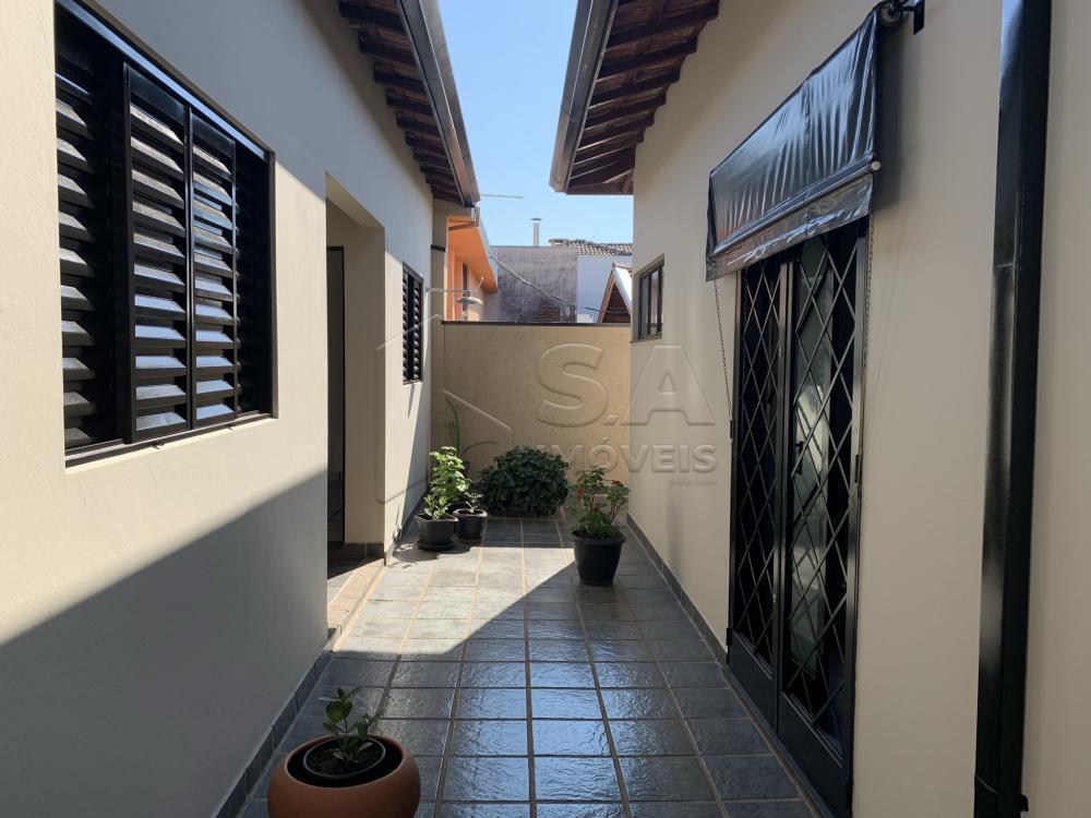 Comprar Casa / Padrão em Botucatu R$ 695.000,00 - Foto 4