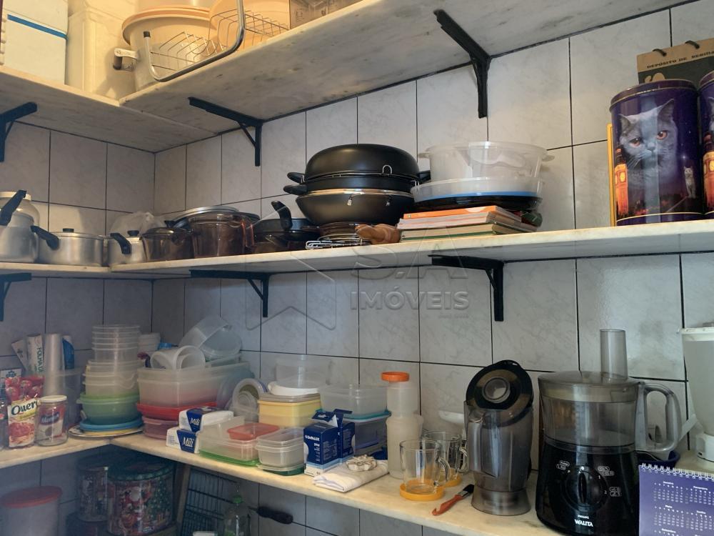 Comprar Casa / Padrão em Botucatu R$ 695.000,00 - Foto 10
