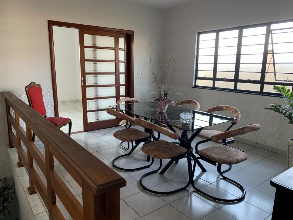 Comprar Casa / Padrão em Botucatu R$ 695.000,00 - Foto 15