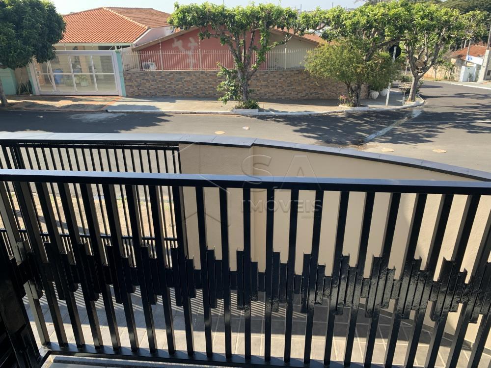 Comprar Casa / Padrão em Botucatu R$ 695.000,00 - Foto 18