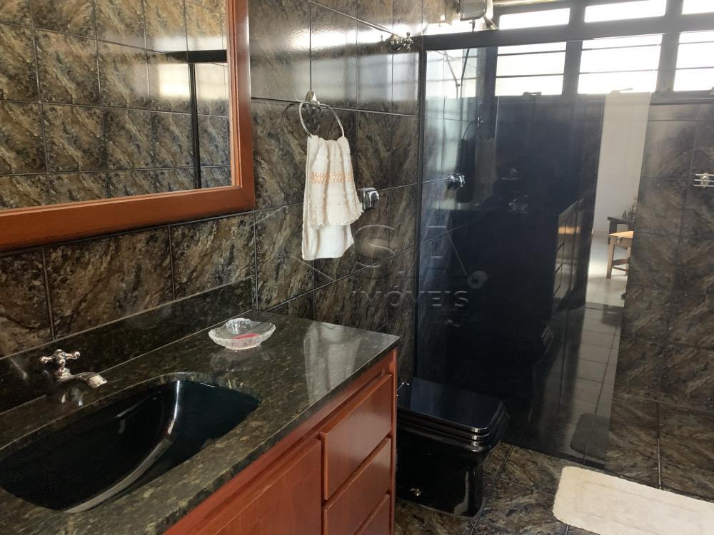 Comprar Casa / Padrão em Botucatu R$ 695.000,00 - Foto 22