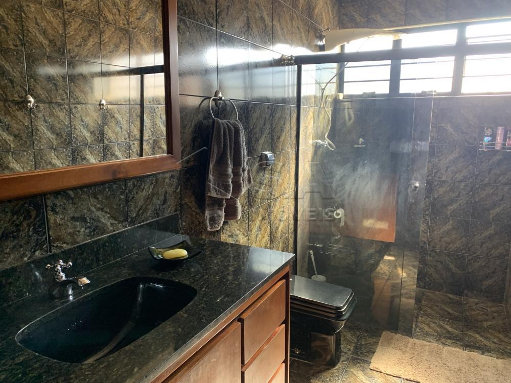 Comprar Casa / Padrão em Botucatu R$ 695.000,00 - Foto 24
