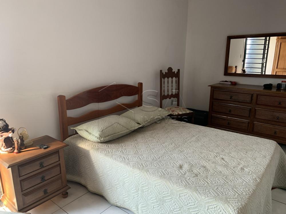 Comprar Casa / Padrão em Botucatu R$ 695.000,00 - Foto 26