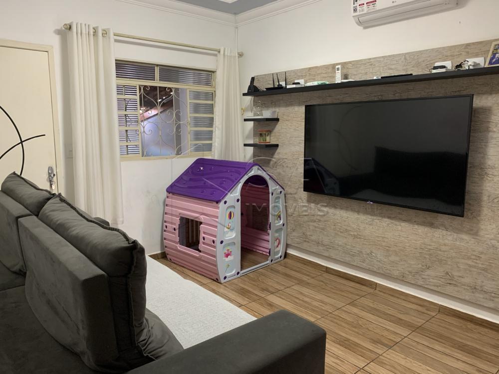 Comprar Casa / Padrão em Botucatu R$ 450.000,00 - Foto 6