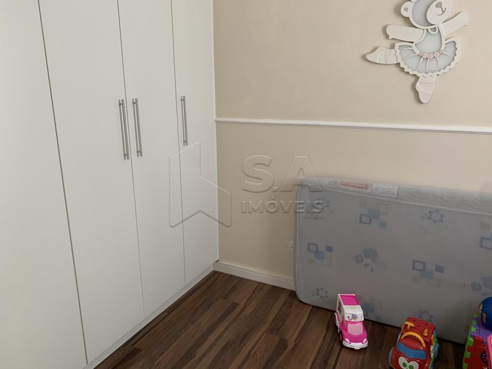 Comprar Casa / Padrão em Botucatu R$ 450.000,00 - Foto 14