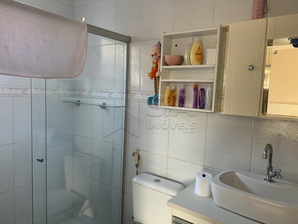 Comprar Casa / Padrão em Botucatu R$ 450.000,00 - Foto 16