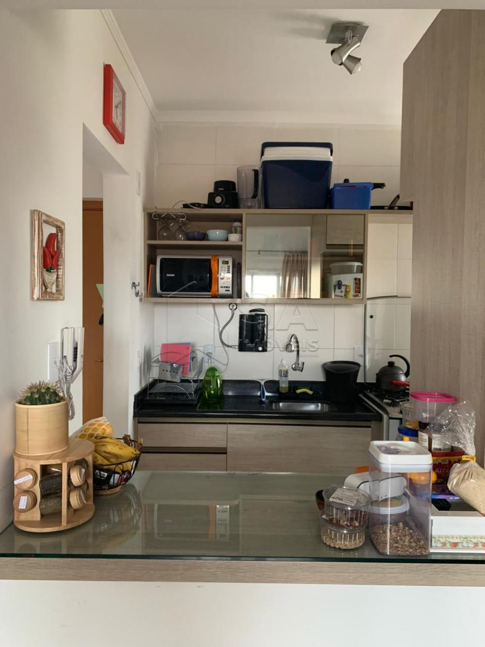 Comprar Apartamento / Padrão em Botucatu R$ 370.000,00 - Foto 8