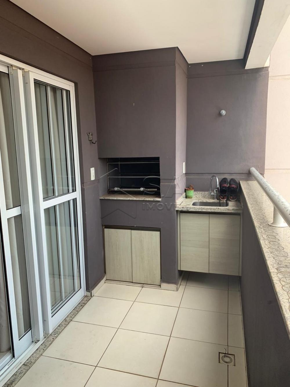 Comprar Apartamento / Padrão em Botucatu R$ 370.000,00 - Foto 13