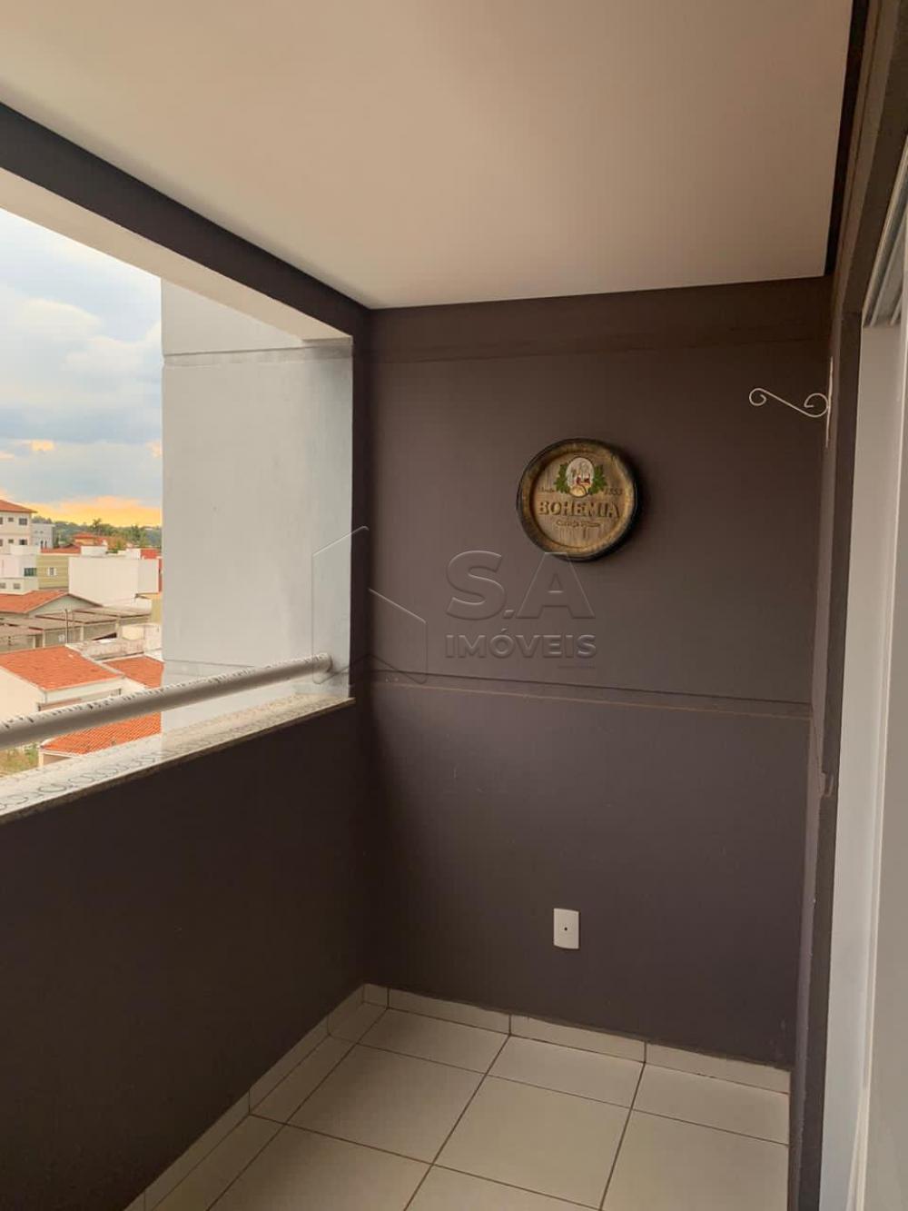 Comprar Apartamento / Padrão em Botucatu R$ 370.000,00 - Foto 14
