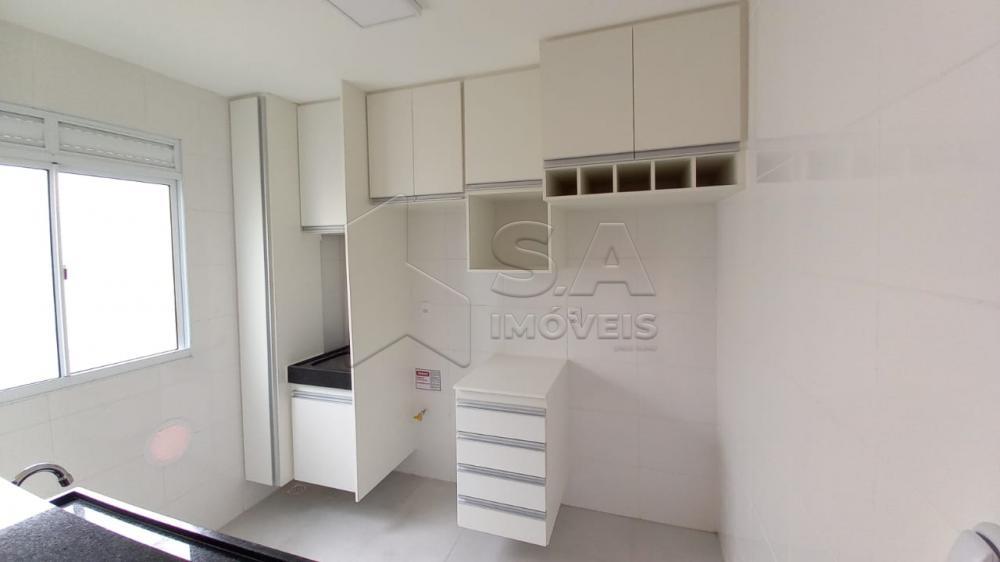 Alugar Apartamento / Padrão em Botucatu apenas R$ 1.027,00 - Foto 2
