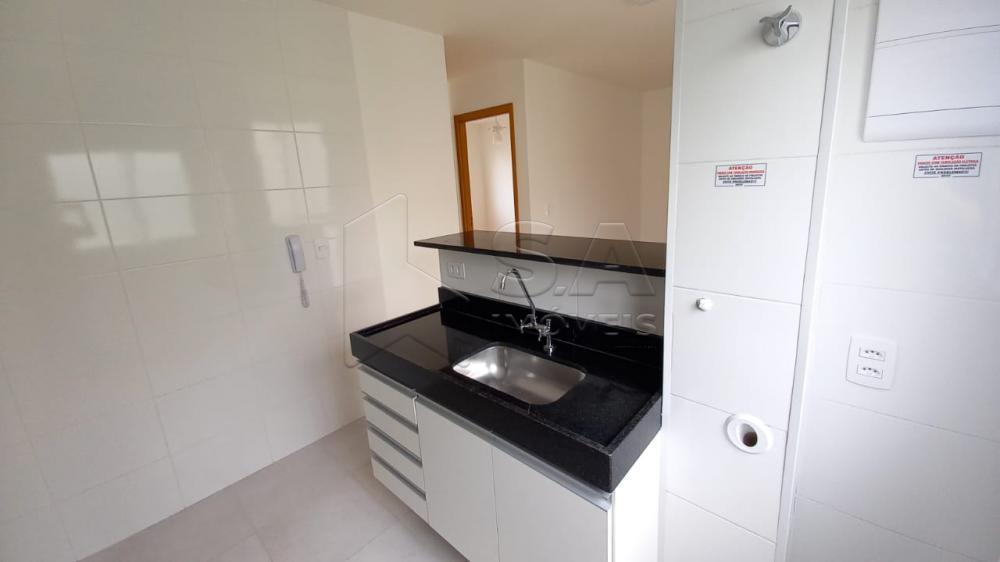 Alugar Apartamento / Padrão em Botucatu apenas R$ 1.027,00 - Foto 3