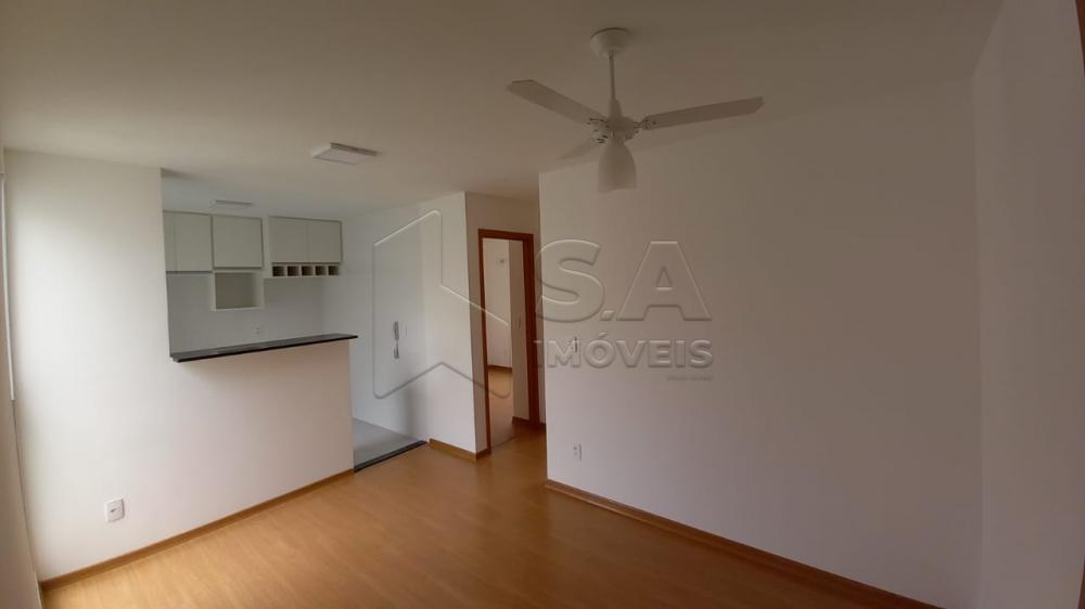 Alugar Apartamento / Padrão em Botucatu apenas R$ 1.027,00 - Foto 4