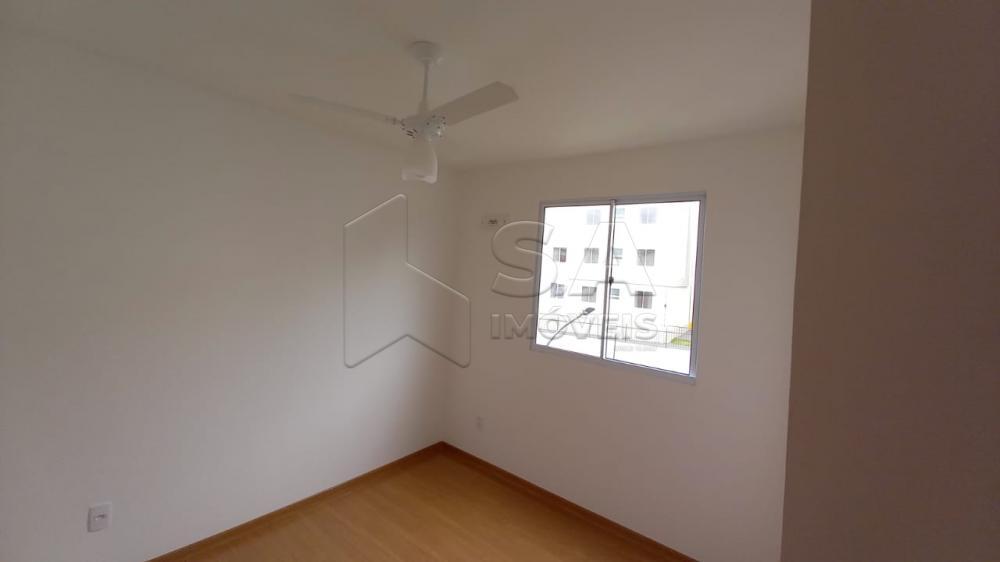 Alugar Apartamento / Padrão em Botucatu apenas R$ 1.027,00 - Foto 5