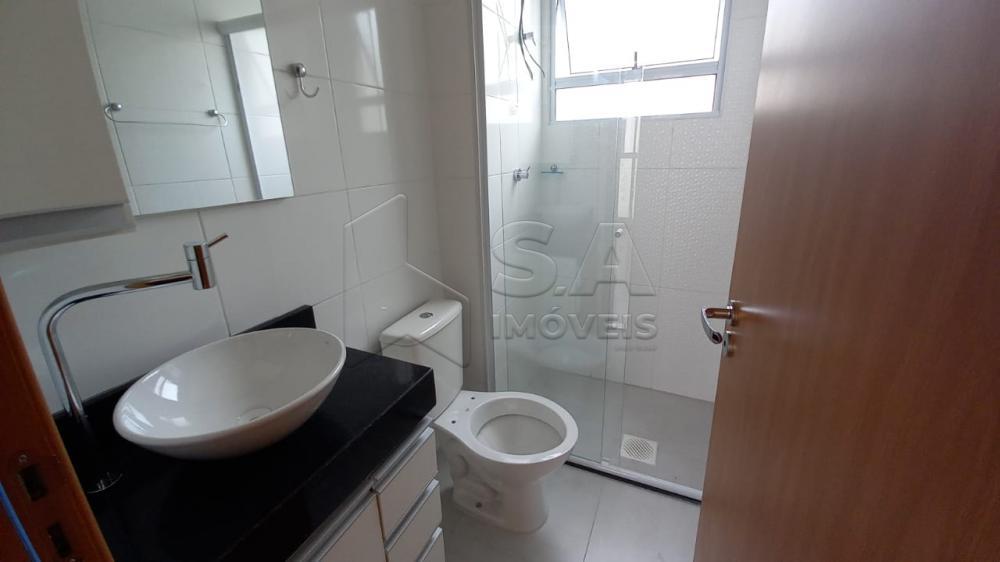 Alugar Apartamento / Padrão em Botucatu apenas R$ 1.027,00 - Foto 6