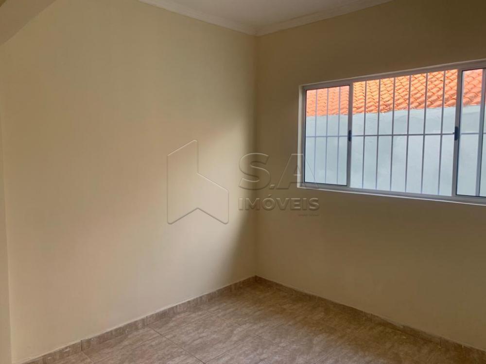 Comprar Casa / Padrão em Botucatu apenas R$ 250.000,00 - Foto 4
