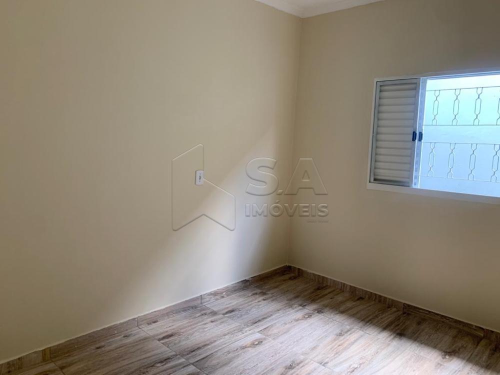 Comprar Casa / Padrão em Botucatu apenas R$ 250.000,00 - Foto 7