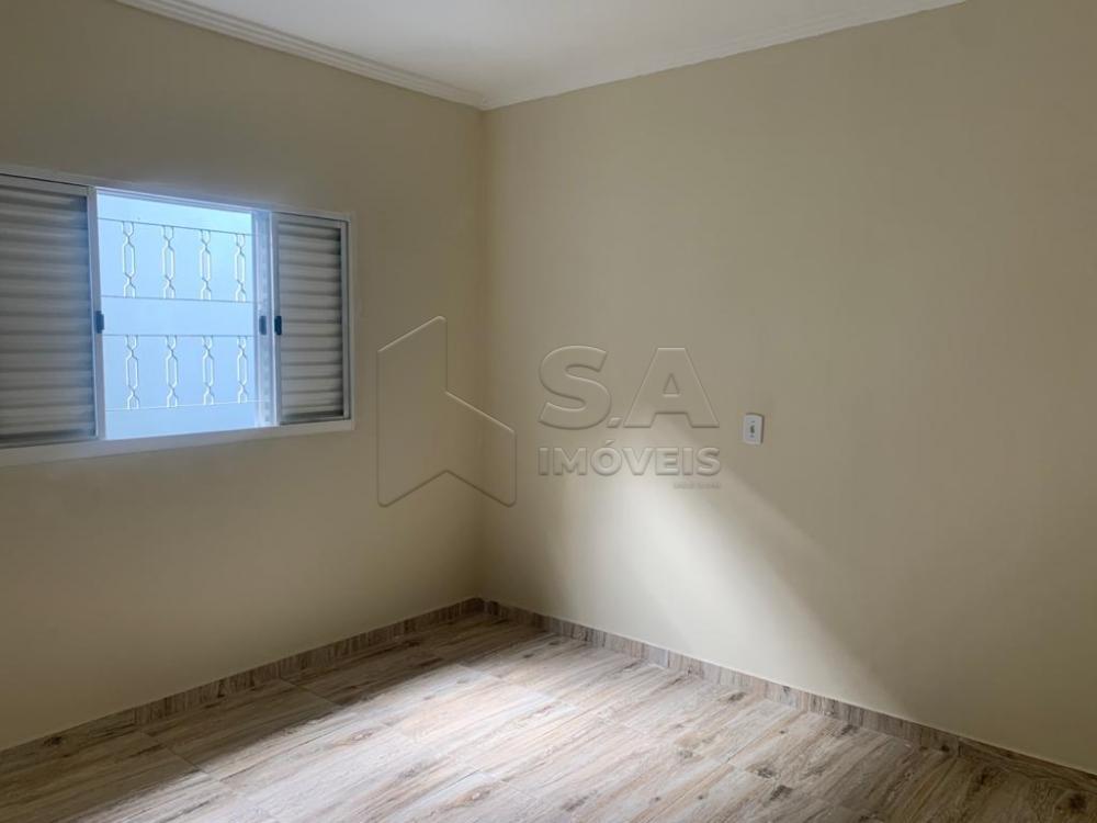 Comprar Casa / Padrão em Botucatu apenas R$ 250.000,00 - Foto 8