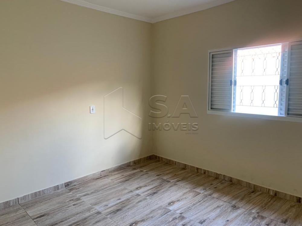 Comprar Casa / Padrão em Botucatu apenas R$ 250.000,00 - Foto 9