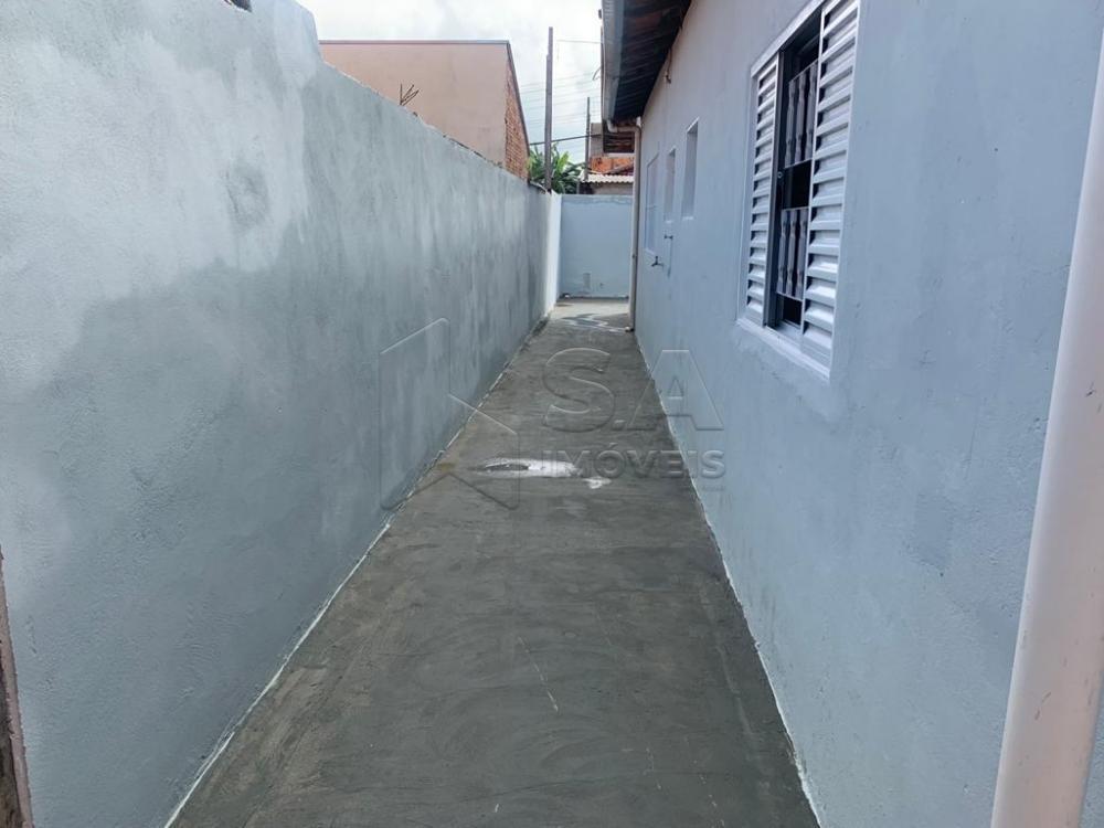 Comprar Casa / Padrão em Botucatu apenas R$ 250.000,00 - Foto 12