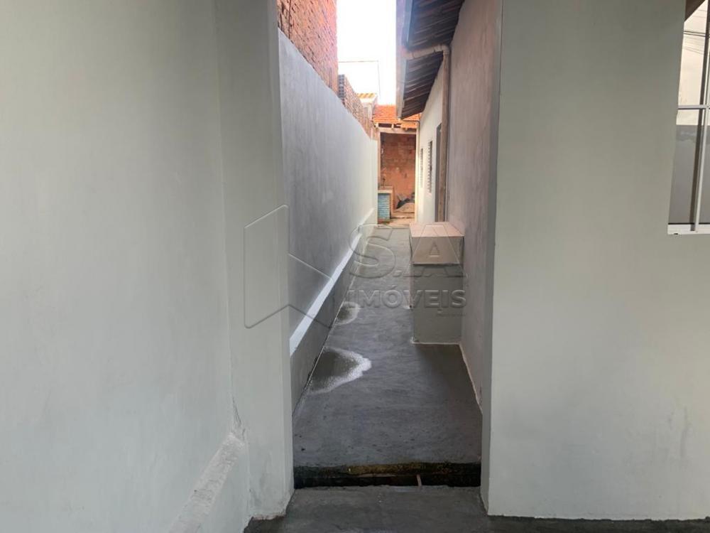 Comprar Casa / Padrão em Botucatu apenas R$ 250.000,00 - Foto 13