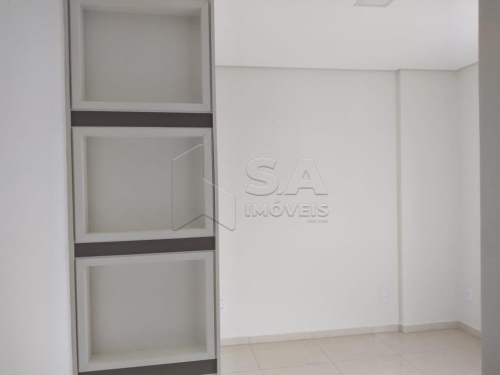 Alugar Apartamento / Padrão em Botucatu R$ 2.000,00 - Foto 7
