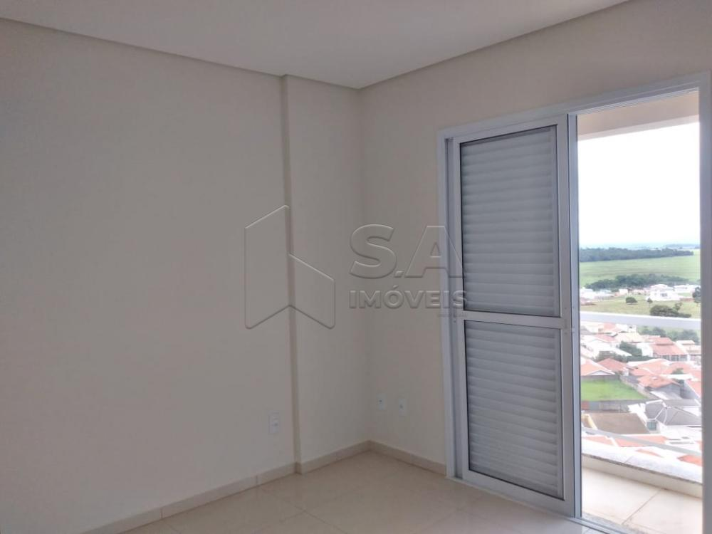 Alugar Apartamento / Padrão em Botucatu R$ 2.000,00 - Foto 9