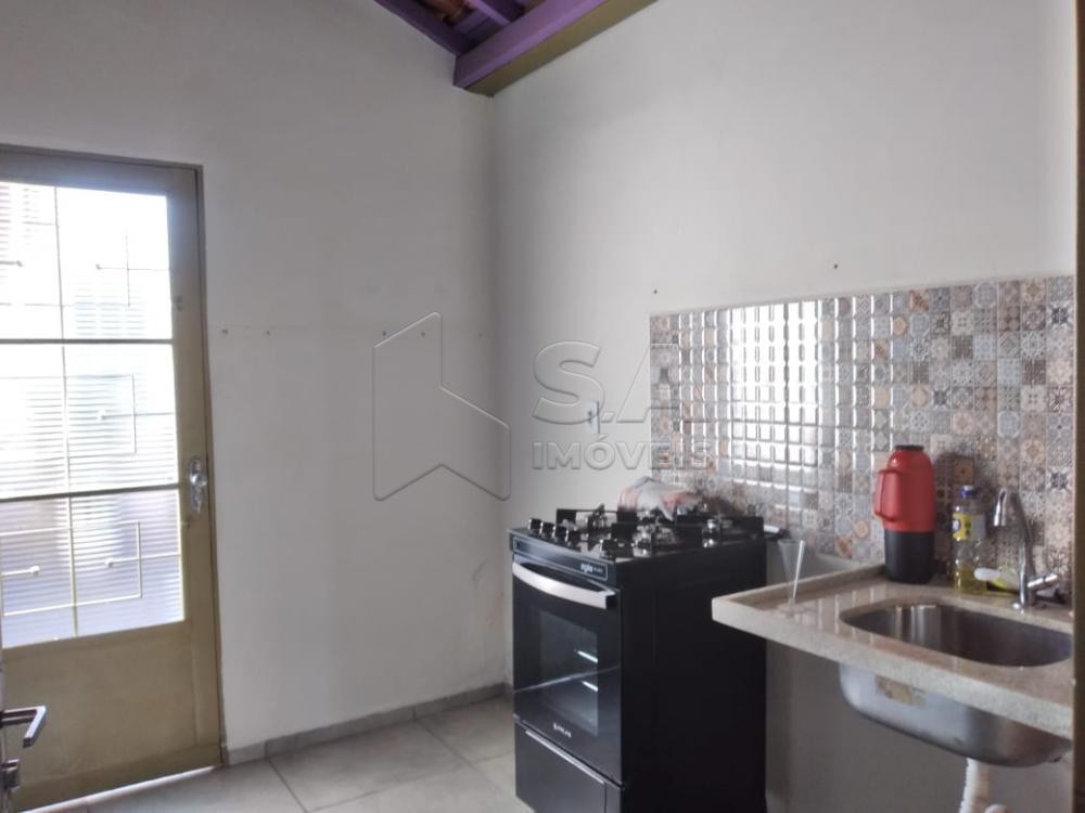 Alugar Comercial / Ponto Comercial em Botucatu R$ 2.000,00 - Foto 11