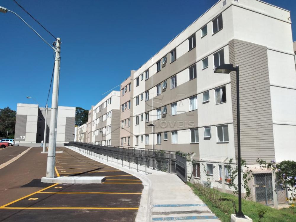 Alugar Apartamento / Padrão em Botucatu R$ 700,00 - Foto 1
