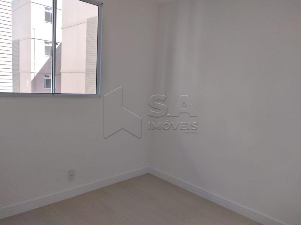 Alugar Apartamento / Padrão em Botucatu R$ 700,00 - Foto 7