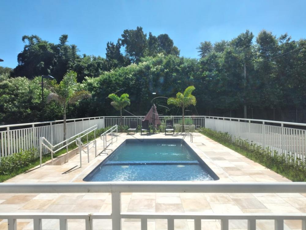 Alugar Apartamento / Padrão em Botucatu R$ 700,00 - Foto 13