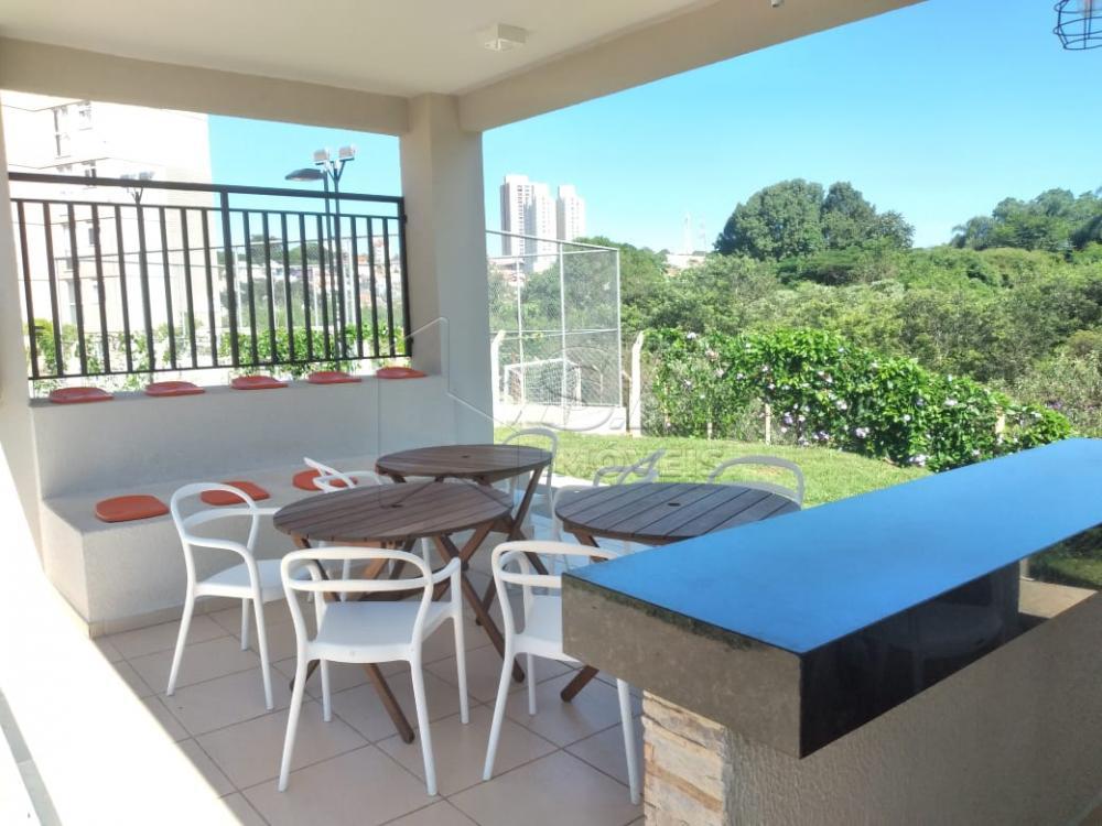 Alugar Apartamento / Padrão em Botucatu R$ 700,00 - Foto 15